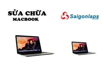 sua macbook