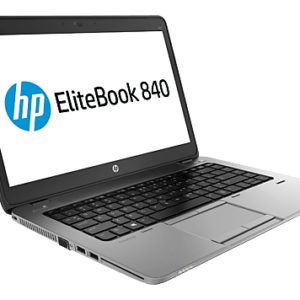 HP 840 G1 gia re