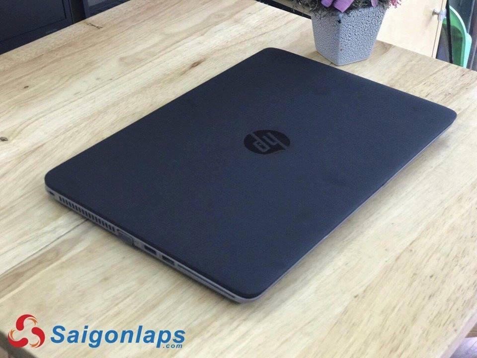 HP-840-G1