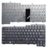 Bàn phím Laptop Dell9300,6000,6000D,D510,9200,XPS M170,D510,D610