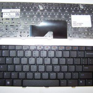 Bàn phím Dell 1370 ,13z