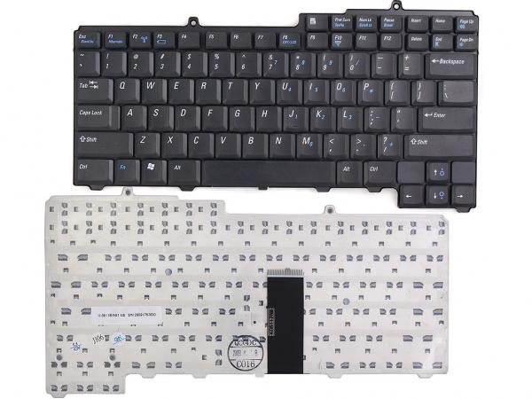 Dell Latitude E6400,M2400000,M4400 ,M4500,E6410, E6510