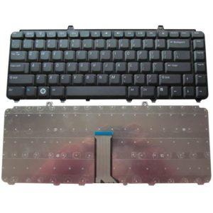Bàn phím Laptop Dell Inspiron 1420, 1421, 1520, 1521
