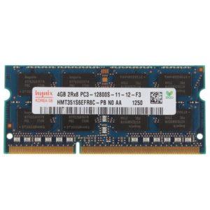 RAM Laptop DDR3 4G