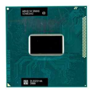 Intel-Core-i7-3540M-3-0GHz-4M-Socket-G2-Laptop-Processor-CPU-SR0X6-i7-3540m