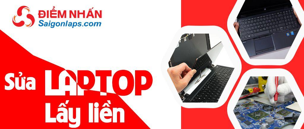 Kiem Tra Laptop
